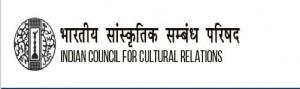 лого индия